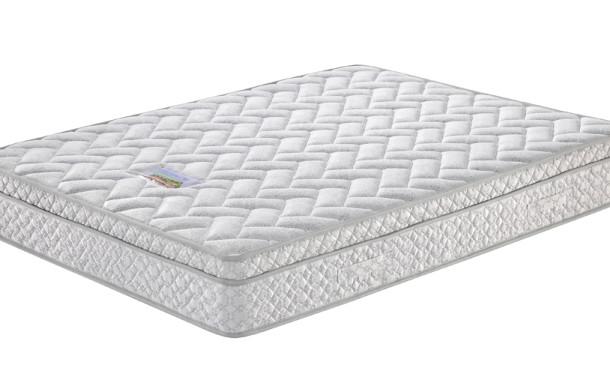 cheap mattresses for sale  class=img-responsive