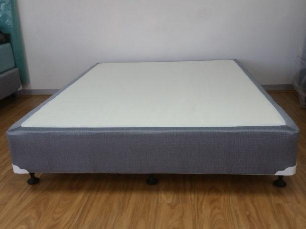 bed base (1)