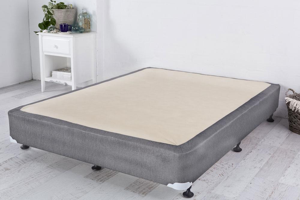 on sale 2bfd9 3b88f SlumberSense Ensemble Bed Base