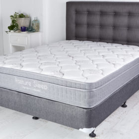 foam firm on hybrid mattress chicago for new great of memory fresh deals sale il mattresses
