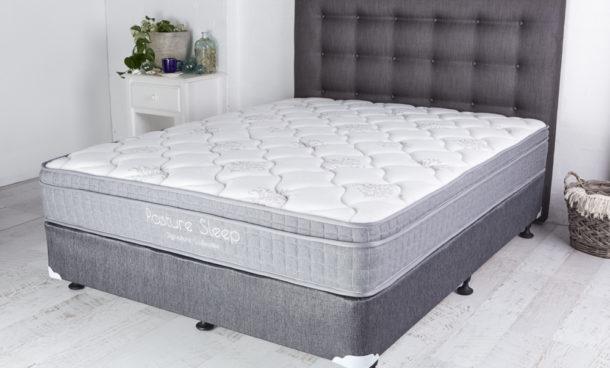 queen mattress - Cheap Queen Mattresses