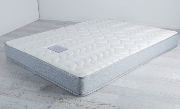 back care budget queen mattress - Cheap Queen Mattresses