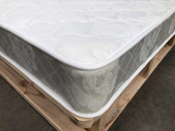classic-queen-mattress