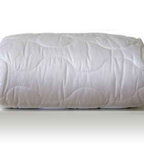 newest 752df f0962 Single Mattress - Perfectly Sized Single Bed Mattresses For Sale