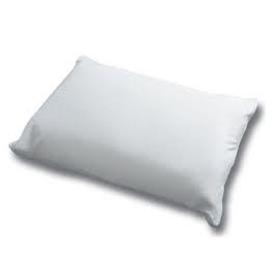 pillow-plain