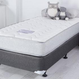bodycomfort single mattress (3)