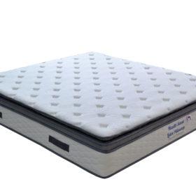 health sense latex mattress