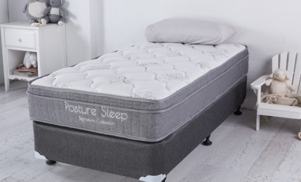 posturesleep single mattress (4)