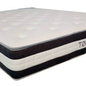 topbed1