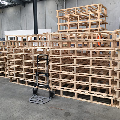 commercial-bed-bases