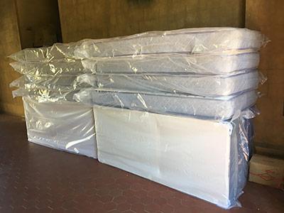 commercial-mattresses-school-student