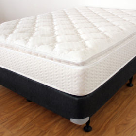 Royal-Rest-Mattress