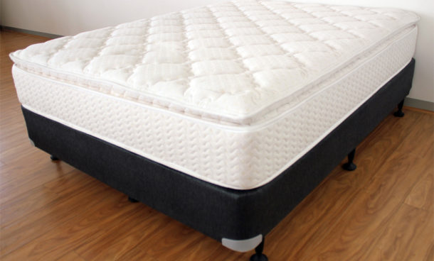 Royal Rest Perfect fort Queen Mattress Mattress Sale