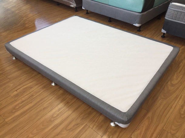 Slimline Queen Bed Base Mattress Sale Mattress Sale