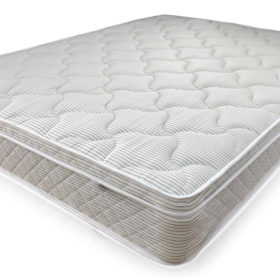 hotel mattresses