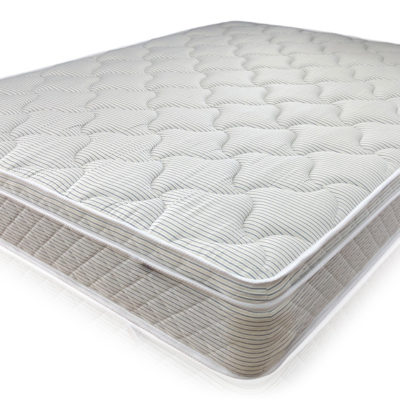 Commercial Mattresses Mattress Sale Mattress Sale Melbourne