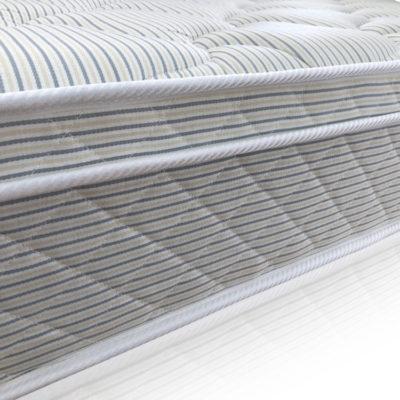 student_mattress_side