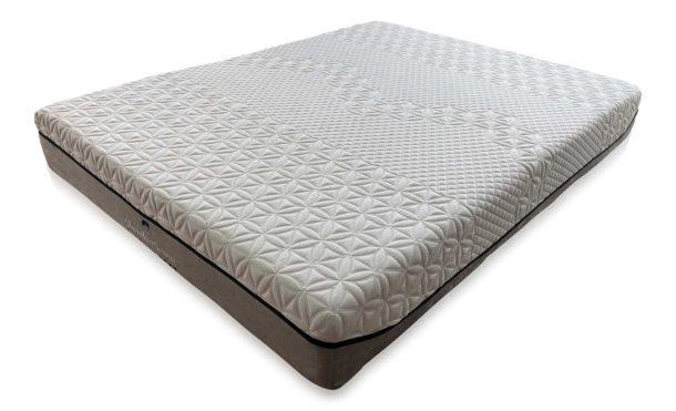 loft-mattress-angle