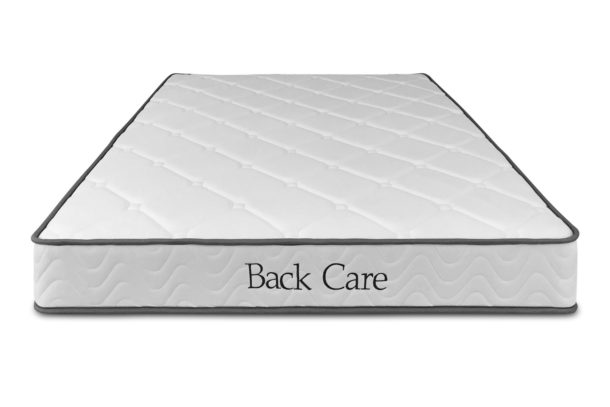 back-care-front