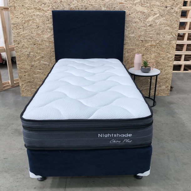 chiro-plus-single-mattress
