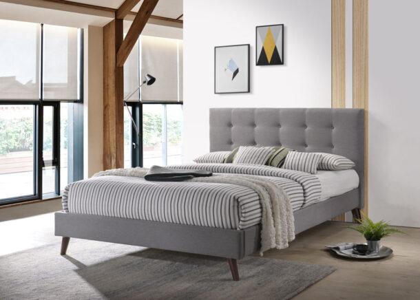 Milan Bed Frame