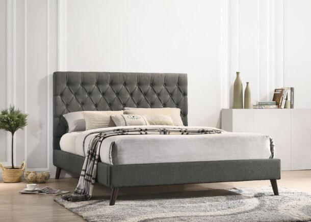 Polo Bed Frame