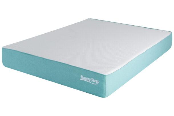 happysleep mattress whitebg (2)