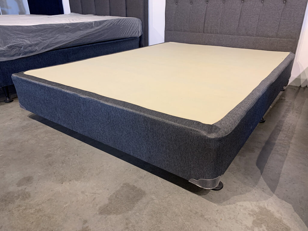 melbourne bed base